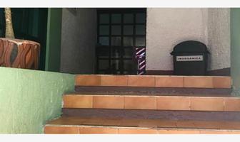 Foto de departamento en venta en calandrias 21, colina del sur, álvaro obregón, df / cdmx, 19296849 No. 01