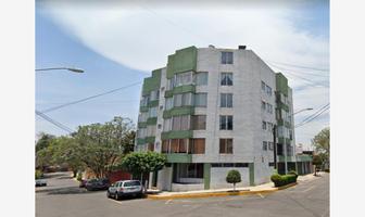 Foto de departamento en venta en calandrias 21, colina del sur, álvaro obregón, df / cdmx, 19969004 No. 01