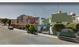 Foto de casa en venta en calao 0, las alamedas, atizapán de zaragoza, méxico, 0 No. 01