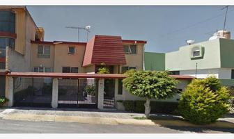 Foto de casa en venta en calao 0, las alamedas, atizapán de zaragoza, méxico, 15681497 No. 01