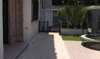 Foto de casa en renta en calderón de la barca , polanco i sección, miguel hidalgo, df / cdmx, 14180213 No. 02