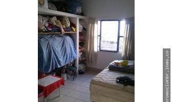 Foto de casa en venta en  , agua fría, jiutepec, morelos, 6038332 No. 01