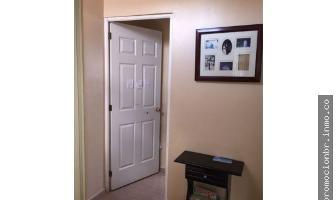 Foto de casa en venta en  , agua fría, jiutepec, morelos, 6038348 No. 01