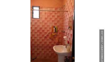Foto de casa en venta en  , calera chica, jiutepec, morelos, 6038350 No. 01
