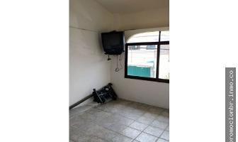 Foto de casa en venta en  , calera chica, jiutepec, morelos, 6038386 No. 02