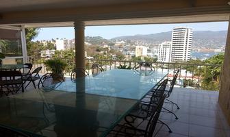 Foto de casa en venta en caleta , las playas, acapulco de juárez, guerrero, 13941341 No. 01