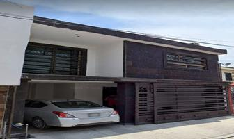 Foto de casa en venta en caleta , riberas del río, guadalupe, nuevo león, 20247495 No. 01