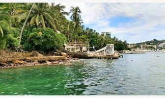 Foto de casa en venta en caletilla 233, las playas, acapulco de juárez, guerrero, 3709057 No. 01