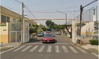 Foto de casa en venta en cali 0, lindavista norte, gustavo a. madero, df / cdmx, 0 No. 01