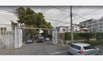 Foto de casa en venta en cali 00, lindavista norte, gustavo a. madero, df / cdmx, 0 No. 01