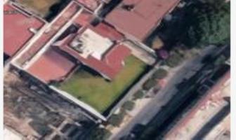 Foto de casa en venta en cali 786, lindavista sur, gustavo a. madero, df / cdmx, 16984607 No. 01