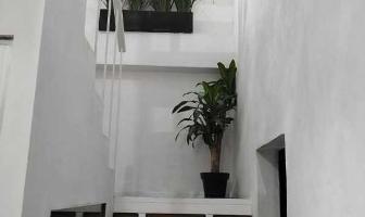 Foto de oficina en renta en cali , lindavista sur, gustavo a. madero, df / cdmx, 14988604 No. 01