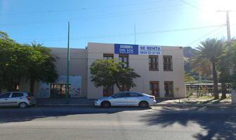 Foto de local en renta en california proyecto rio sonora , proyecto rio sonora, hermosillo, sonora, 11413845 No. 01