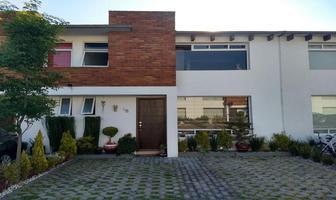 Foto de casa en venta en  , calimaya, calimaya, méxico, 11539970 No. 01
