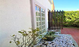 Foto de casa en venta en  , calimaya, calimaya, méxico, 11552302 No. 05