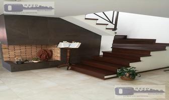 Foto de casa en venta en  , calimaya, calimaya, méxico, 11862124 No. 01