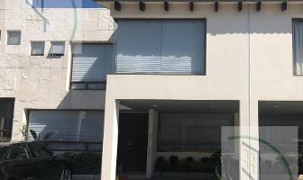 Foto de casa en venta en  , calimaya, calimaya, méxico, 12262384 No. 01