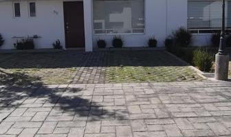 Foto de casa en venta en  , calimaya, calimaya, méxico, 12474417 No. 01