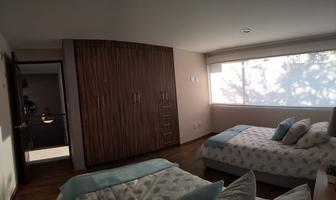 Foto de casa en venta en  , calimaya, calimaya, méxico, 0 No. 01