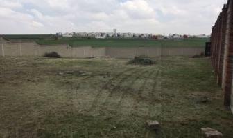 Foto de terreno habitacional en venta en  , calimaya, calimaya, méxico, 4271203 No. 03