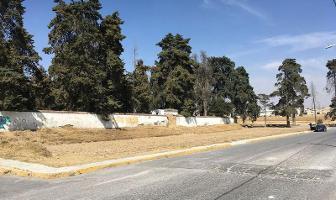 Foto de terreno habitacional en venta en  , calimaya de diaz gonzález, calimaya, méxico, 6582451 No. 03