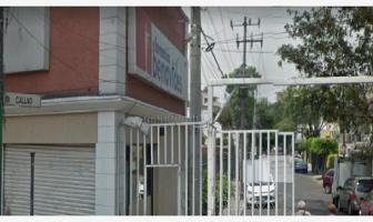 Foto de casa en venta en callao 0, lindavista norte, gustavo a. madero, distrito federal, 4658792 No. 01