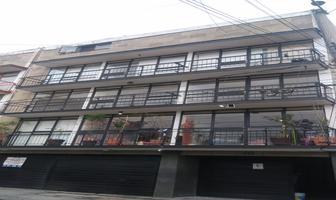 Foto de edificio en venta en callao , lindavista norte, gustavo a. madero, df / cdmx, 0 No. 01