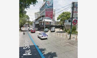 Foto de casa en venta en calle 1 0, vista hermosa, cuernavaca, morelos, 0 No. 01