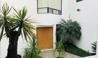 Foto de casa en venta en calle 1, villas del mesón, querétaro, querétaro, 0 No. 04