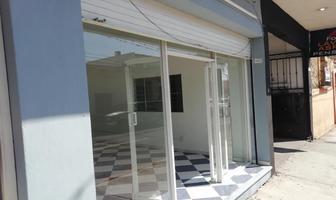 Foto de local en renta en calle 10 1, córdoba centro, córdoba, veracruz de ignacio de la llave, 0 No. 01