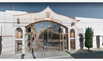 Foto de casa en venta en calle 10 norte 3021, florencia, san pedro cholula, puebla, 9166023 No. 01