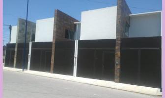 Foto de casa en venta en calle 10 norte esquina 10 oriente 1008-a 1008-b, las américas, san andrés cholula, puebla, 12650484 No. 01