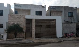 Foto de casa en venta en calle 106 , las américas ii, mérida, yucatán, 0 No. 01
