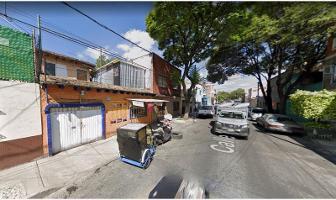 Foto de casa en venta en calle 11 0, porvenir, azcapotzalco, df / cdmx, 12558258 No. 01