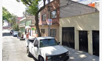 Foto de casa en venta en calle 11 0, porvenir, azcapotzalco, df / cdmx, 0 No. 01