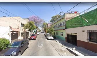 Foto de casa en venta en calle 11 000, porvenir, azcapotzalco, df / cdmx, 12697370 No. 02