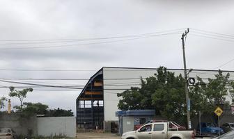 Foto de terreno industrial en venta en calle 11 , monte alto, altamira, tamaulipas, 6099304 No. 01