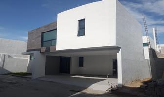 Foto de casa en venta en calle 11 , monteverde, ciudad madero, tamaulipas, 14951447 No. 01