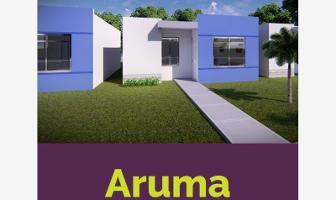 Foto de casa en venta en calle 114 , caucel, mérida, yucatán, 0 No. 01