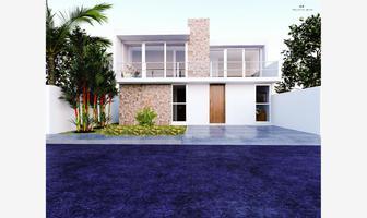 Foto de casa en venta en calle 12 12, chichi suárez, mérida, yucatán, 0 No. 01