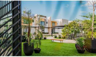 Foto de casa en venta en calle 12 tab cat 3300, calle 12, , temozon norte, mérida, yucatán, 21370257 No. 01