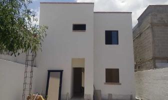 Foto de casa en venta en calle 14 , filadelfia, gómez palacio, durango, 7664018 No. 01