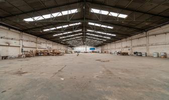 Foto de nave industrial en renta en calle 14 , rustica xalostoc, ecatepec de morelos, méxico, 12594096 No. 01