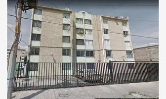 Foto de departamento en venta en calle 15 278, santiago atepetlac, gustavo a. madero, df / cdmx, 10462886 No. 01