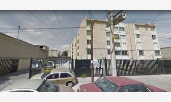 Foto de departamento en venta en calle 15 278, santiago atepetlac, gustavo a. madero, df / cdmx, 15586999 No. 01