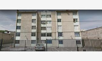 Foto de departamento en venta en calle 15 278, santiago atepetlac, gustavo a. madero, df / cdmx, 18762648 No. 01