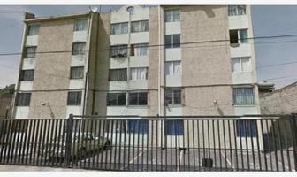 Foto de departamento en venta en calle 15 278, santiago atepetlac, gustavo a. madero, df / cdmx, 7515189 No. 01