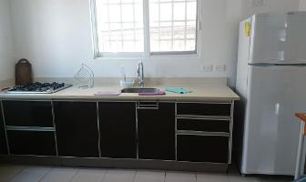 Foto de casa en venta en calle 15 512 , maya, mérida, yucatán, 0 No. 02