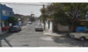 Foto de casa en venta en calle 1505 45, ampliación san juan de aragón, gustavo a. madero, df / cdmx, 16313320 No. 01