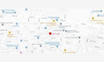 Foto de casa en venta en calle 16 240, montes de ame, mérida, yucatán, 17849454 No. 01